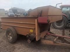 Feeder Wagon-Power For Sale Kelly Ryan 5X12
