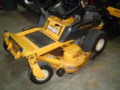 Zero Turn Mower For Sale 2007 Cub Cadet RZT50 , 22 HP