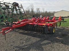 Plow-Chisel For Sale 2009 Sunflower 4213-11