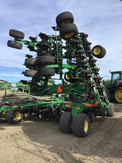 Air Drill For Sale 2012 John Deere 1890