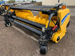 Header-Windrower For Sale 2020 New Holland 380HDY