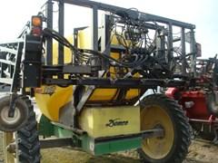 Sprayer-Pull Type For Sale 2010 Demco 1250