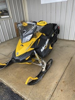 Snowmobile For Sale 2012 Other 800R ETEC