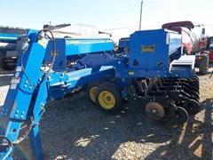 Grain Drill For Sale 2012 Landoll 5530