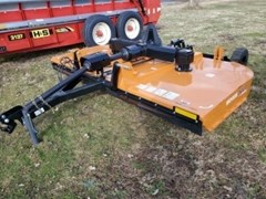 Rough Mower For Sale 2020 Woods DS 10.40