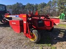 Mower Conditioner For Sale:  2013 New Holland H7230