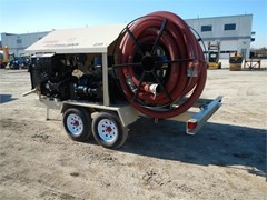 Bark Blower For Sale 2019 Finn BB302