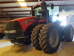 Tractor For Sale 2018 Case IH STEIGER 420 , 420 HP
