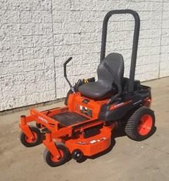 Zero Turn Mower For Sale 2020 Kubota Z122RKW-42