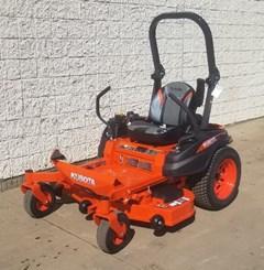 Zero Turn Mower For Sale 2020 Kubota Z411KW-3-48