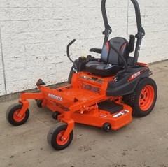 Zero Turn Mower For Sale 2020 Kubota Z421KW-3-54