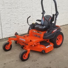 Zero Turn Mower For Sale 2020 Kubota Z421KW-3-54