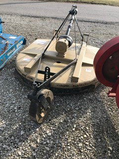 Rotary Cutter For Sale Land Pride RCR1860