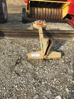 Blade Rear-3 Point Hitch For Sale Land Pride RB1584