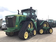 Tractor - Track For Sale John Deere 9470RX , 470 HP