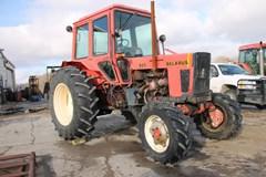 Tractor For Sale Belarus 925