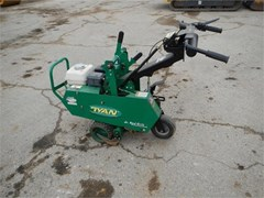 Misc. Grounds Care For Sale 2018 Ryan JR SOD CUTTER 18