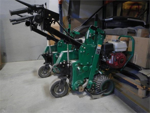 2018 Ryan JR SOD CUTTER 18 Misc. Grounds Care For Sale