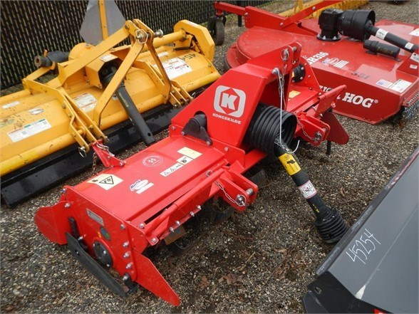 2019 Howard R400-B155M Attachments For Sale