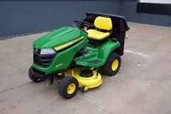 Riding Mower For Sale 2019 John Deere X350 , 18 HP