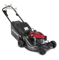 Walk-Behind Mower For Sale 2020 Honda HRN216VYA