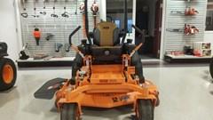 Zero Turn Mower For Sale 2019 Scag STCII-52V-22FX , 22 HP