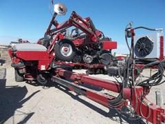 Planter For Sale Case IH 1200 12RN