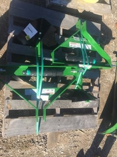 Rippers For Sale 2020 Frontier PM1001