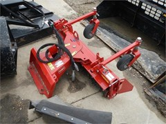 Attachments For Sale 2018 Toro 22426