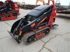 Skid Steer-Track For Sale 2018 Toro DINGO TX427N