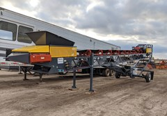 Conveyor - Stacking For Sale 2019 Superior 30X70PRSC