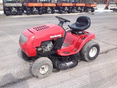 Riding Mower For Sale Other YARD MACHINE , 12 HP
