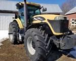 Tractor - Row Crop For Sale: 2005 Challenger MT665B, 290 HP