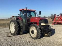 Tractor For Sale 2014 Case IH PUMA 170 , 170 HP