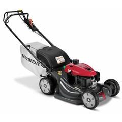 Walk-Behind Mower For Sale 2020 Honda HRX2176HYA
