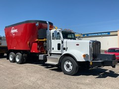 Feed Truck For Sale 2020 Supreme 1400TTM