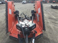 Rotary Cutter For Sale 2020 Land Pride RC4715