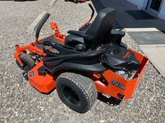 Zero Turn Mower For Sale 2020 Bad Boy ZT ELITE 48""