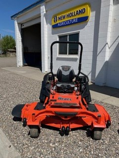 Zero Turn Mower For Sale 2020 Bad Boy REBEL 72""