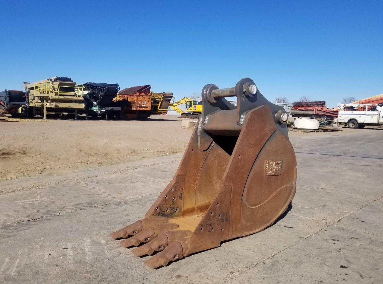 2020 Werk-Brau SK350GP30 Excavator Bucket For Sale