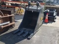 Excavator Bucket For Sale 2020 Werk-Brau SK350GP36