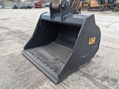 Excavator Bucket For Sale 2020 Werk-Brau PC360D72