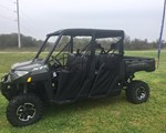 Utility Vehicle For Sale: 2020 Polaris R20RSE99AA, 82 HP