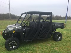 Utility Vehicle For Sale:  2020 Polaris R20RSE99AA , 82 HP