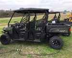 Utility Vehicle For Sale: 2020 Polaris R20CDA57A1, 44 HP