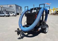 Pump For Sale 2020 Gorman-Rupp VPA6A60C-4LE2T