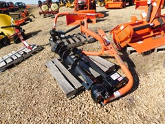 Post Hole Digger For Sale Land Pride PD15