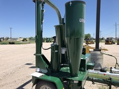 Grain Vac For Sale 2019 Other ULTIMA 62
