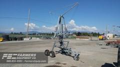 Water Equipment For Sale 2020 Ocmis ALA38