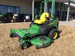 Zero Turn Mower For Sale 2013 John Deere 997
